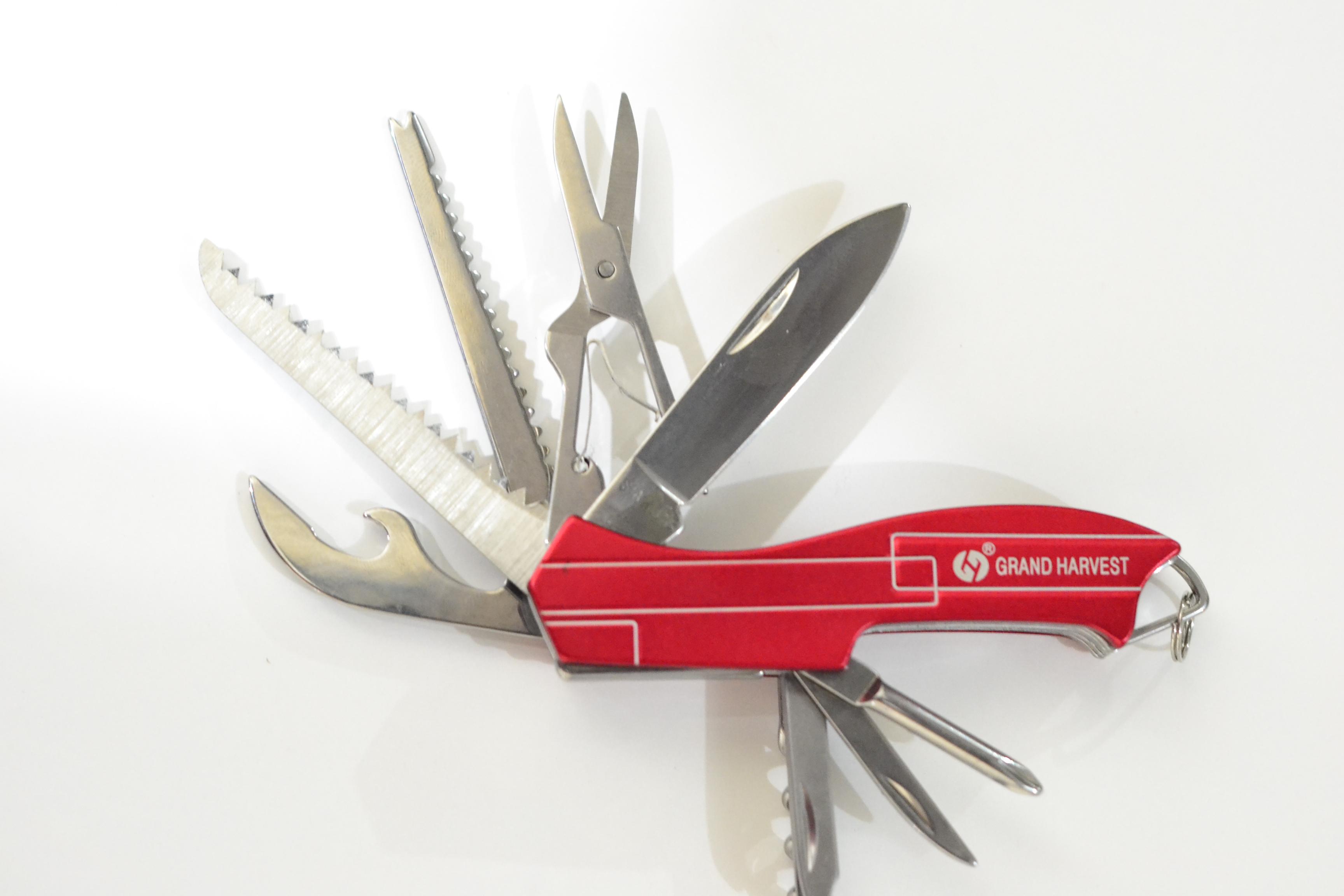 Image result for pisau lipat dan gunting